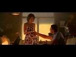 THE BIG BANG FULL MOVIE - YouTube