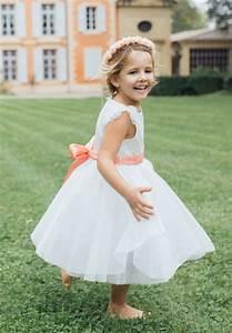 Robe Demoiselle Dhonneur : 25 best robe demoiselle d 39 honneur ideas on pinterest classy bridesmaid dresses peach ~ Melissatoandfro.com Idées de Décoration