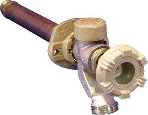 outdoor faucet ebay