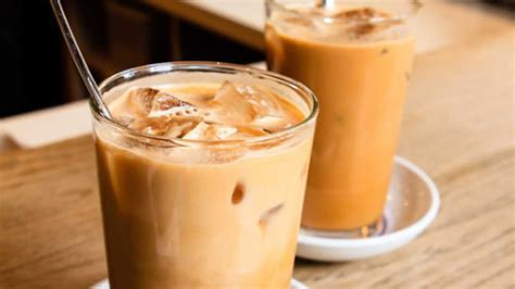 Why Does Iced Coffee Always Cost More? Coffee Maker 5 Cup Reviews Bob Marley Table Book Korea Menu Piccolo Bathurst Whistler Ratio Puerto Montt France