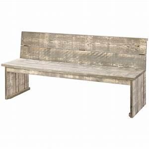 Lounge Bank Holz : interessant bauholz bank lounge garten m bel 100x200x80cm natur bauanleitung aus loungebank tv ~ Sanjose-hotels-ca.com Haus und Dekorationen