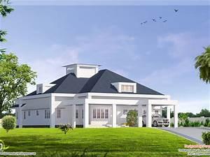 Single Fertighaus Bungalow : fertighaus bungalow new design v bungalow e98 bungalow new design polen fertighaus new bungalow ~ Sanjose-hotels-ca.com Haus und Dekorationen