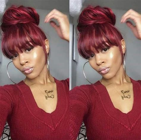 1000  ideas about Cute Ponytail Hairstyles on Pinterest