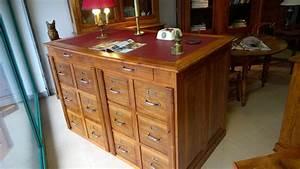 cuisine meuble salle de bain boutique laufen espace With meubles vintage en ligne