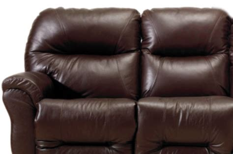 Buchannan Faux Leather Corner Sectional Sofa Black by Sofa Synthetic Leather Jupiter Dual Reclining Sofa In Dark