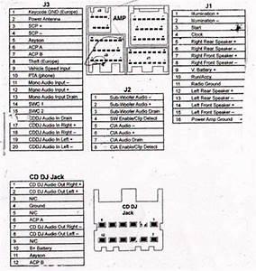 2004 Sport Trac Wiring Diagrams