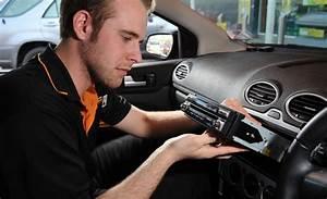 How To Fit A Car Stereo  U00e2 U20ac U201c Guide And Video