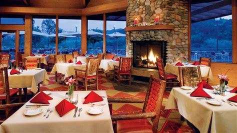 aj spurs vaquero soup recipe guest ranch photos videos alisal guest ranch resort