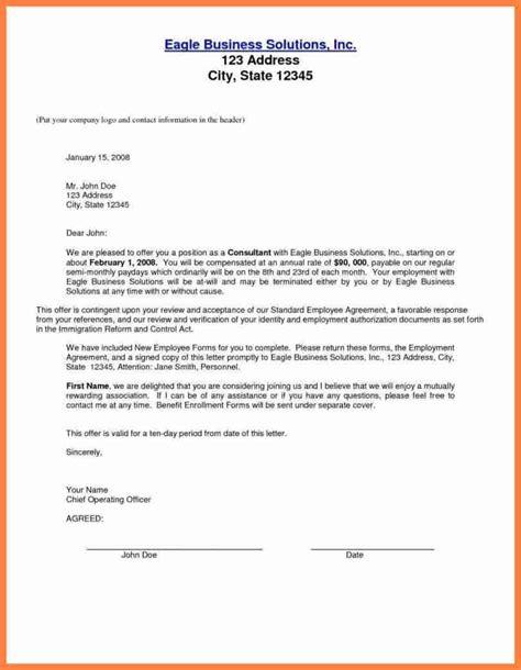 counter offer letter salary salary slip