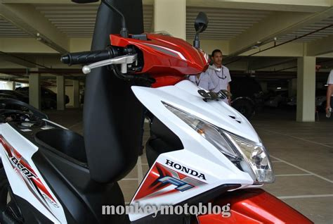 Honda Beat Pop Backgrounds by Mega Gallery All New Honda Beat Esp Beat Pop Esp By