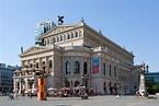 Alte Oper – Wikipedia