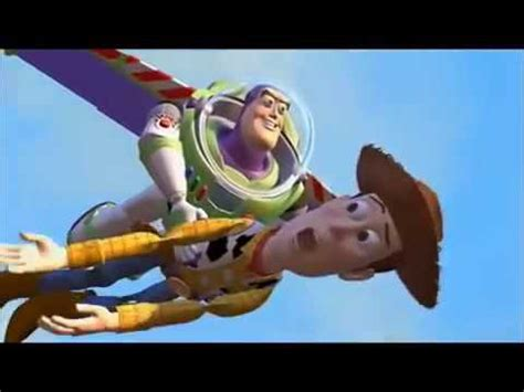 Buzz Lightyear And Woody Meme - dank vines 9 11 toy story youtube