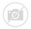 Erica Hernandez Age, Wiki, Height, Husband, Instagram ...