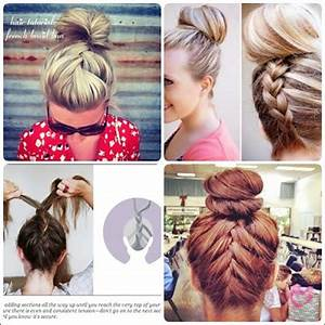 braid Archives | Home and Heart DIY