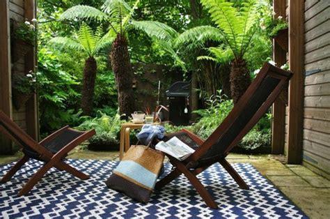 siege jardin ikea siege jardin ikea fauteuil de jardin gris en textilne