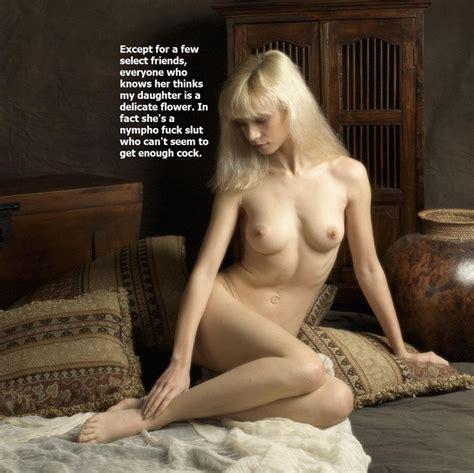 father Slut Daughter Free Stories Porn archive