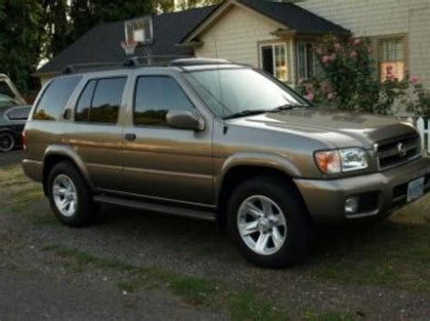 where to buy car manuals 2002 nissan pathfinder electronic valve timing 2002 nissan pathfinder owners manual download download manuals a