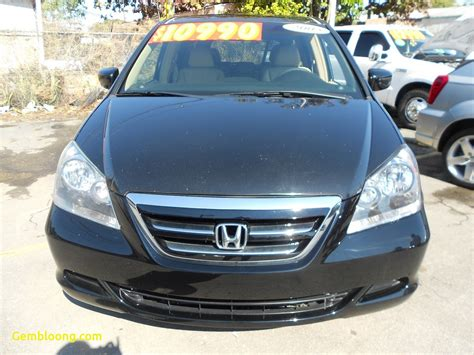 Used car dealership serving jacksonville and ocala, fl! cheap hondas for sale by owner near me | used cars