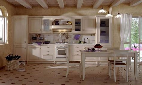 lights the kitchen cabinets 9 best european kitchen cabinets images on 9030