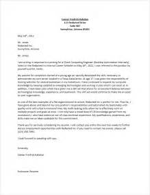 time resume cover letter the search part 2 attracting pre spectralcoding