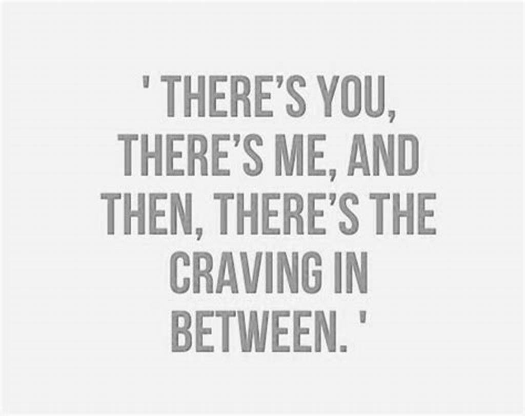 #25+ #Best #Ideas #About #I #Crave #You #On #Pinterest