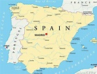 What is an Iberian? - Quora