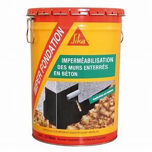 Produit D étanchéité : delporte mat riaux produits d tanch it ~ Nature-et-papiers.com Idées de Décoration