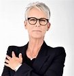 Jamie Lee Curtis Details Addiction After 20 Years of Sobriety