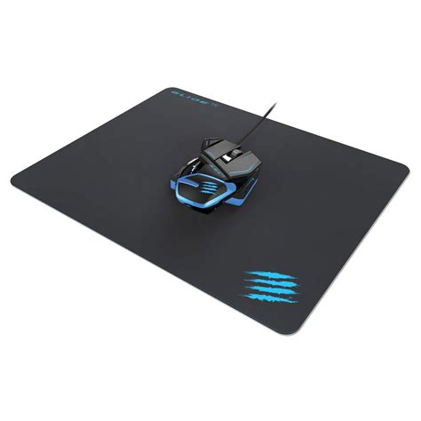 mad catz g l i d e te glide tournament edition tapis de souris mad catz sur ldlc