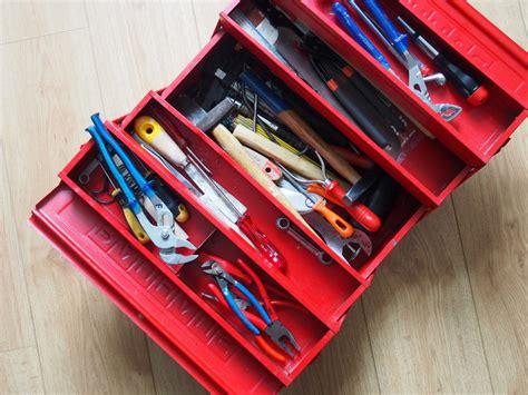 Werkstatt Einrichten Jedes Werkzeug Am Rechten Fleck by Werkstatt Einrichten Jedes Werkzeug Am Rechten Fleck