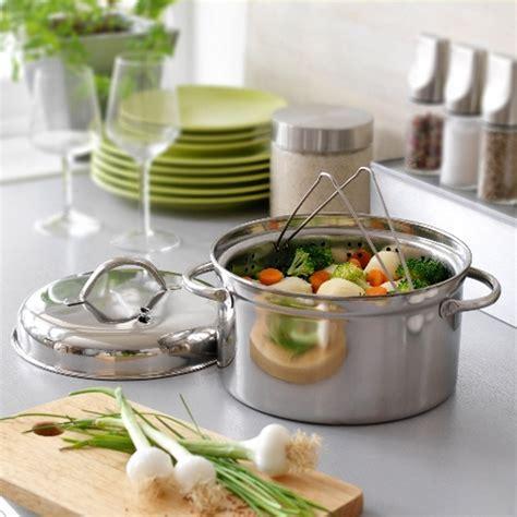 de cuisine qui cuit cuit vapeur achat vente d 39 ustensiles de cuisine