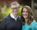 How Melinda and Bill Gates Have Kept Marriage Alive for 25 ...