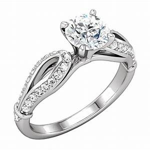 54 best images about affordable engagement rings under With 1500 wedding ring