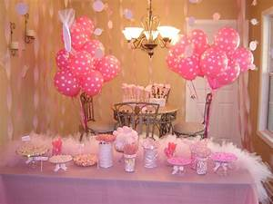 birthday party decorations 1st parties and on pinterest With house party decoration ideas pinterest