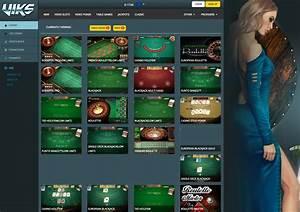 new casino no deposit free spins 2019