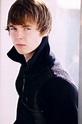 Tyler Johnston - Actor - CineMagia.ro