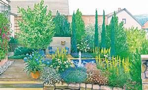 Blumenbeete Zum Nachpflanzen : vorgartengestaltung 40 ideen zum nachmachen vorgarten frontyard black pinterest ~ Yasmunasinghe.com Haus und Dekorationen