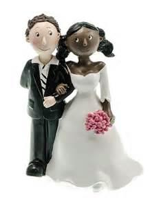 mariage mixte la décoration des pièces montées et buffet mariage