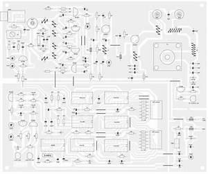 Schematic   Electrical Wiring Diagram