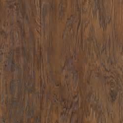 mohawk hickory laminate