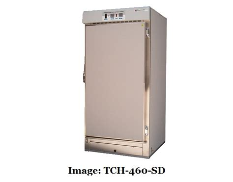 temperature humidity controlled cabinets temperature humidity cabinets