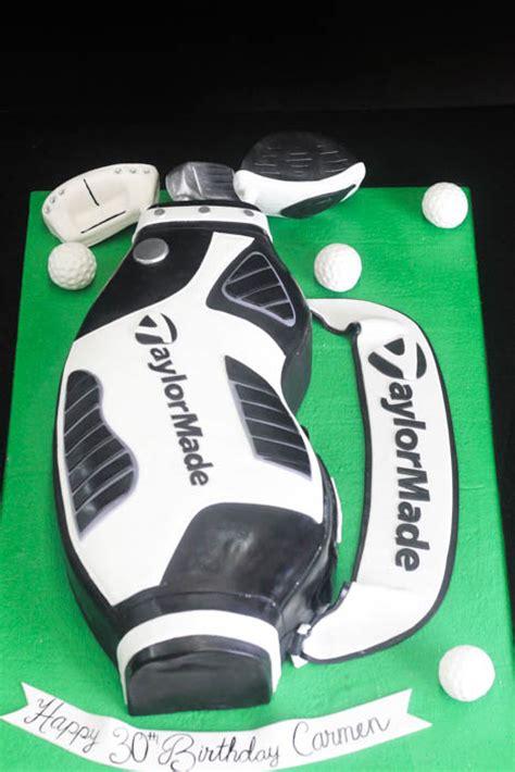 turn  favorite sports team   amazing cake