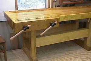 Garage Cabinets: Diy Garage Cabinets Workbench