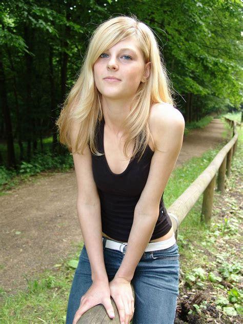 Img Src Ru Cute Girls Teen Sex Archive