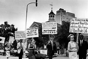 Looking back 50 years: Huge strides for the gay rights ...