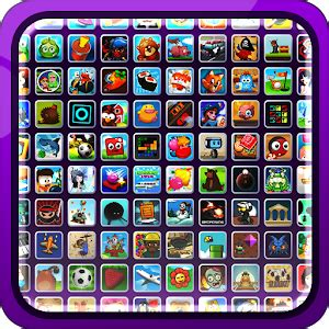 Cool Games Free  Android Apps On Google Play