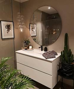 Pin, By, Valerie, Barajas, On, First, Apartment, Decor, In, 2020