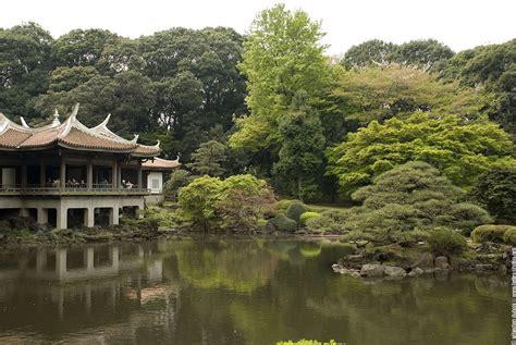 la maison du japon finest de luuniversit de financer la duun btiment dans le style de