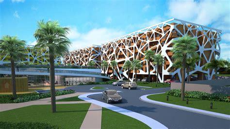 urban hive palms davao city