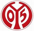 1. FSV Mainz 05 - Wikipedia